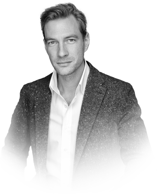 Stefan Kran