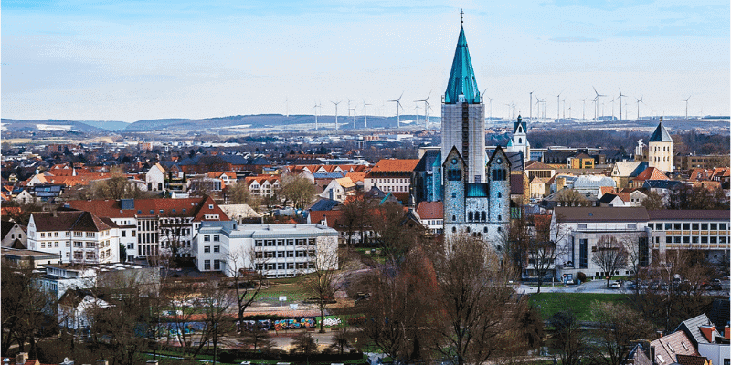 immobilien-paderborn-dom