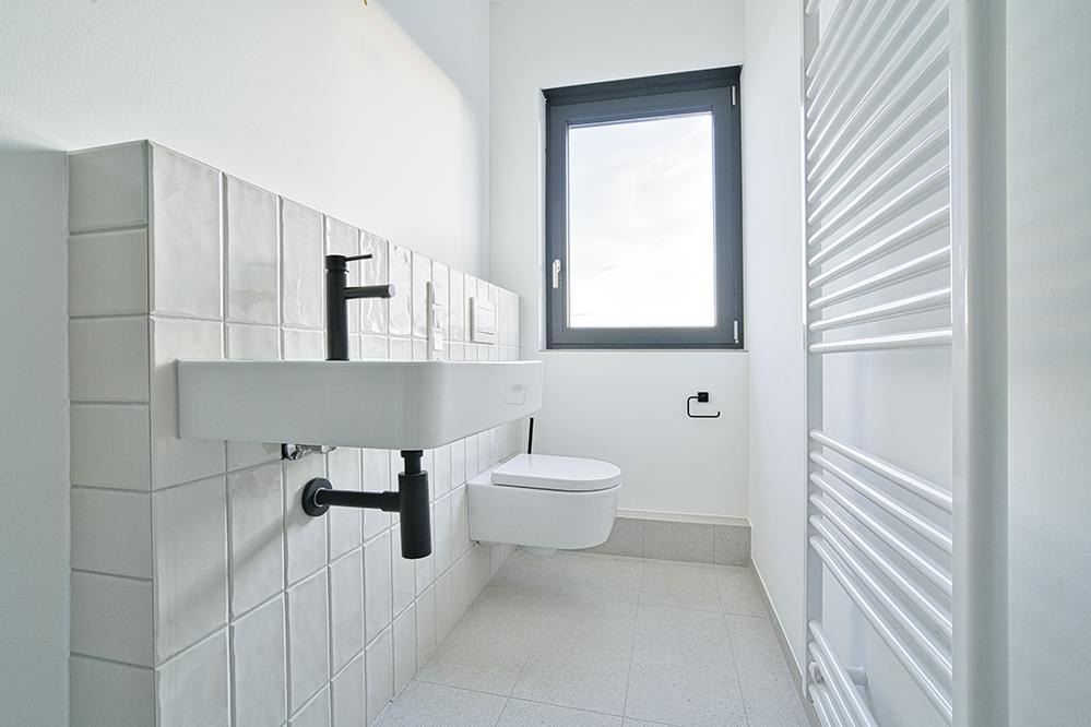 Badezimmer, Von-Ketteler-Str., Elsen-Paderborn