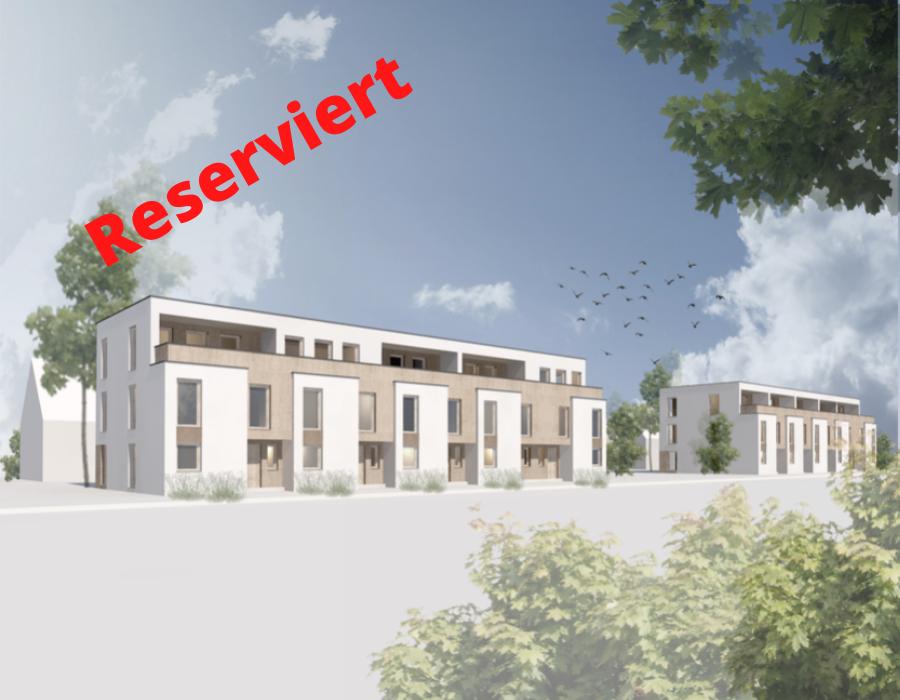 Springbachhöfe Paderborn, Reserviert