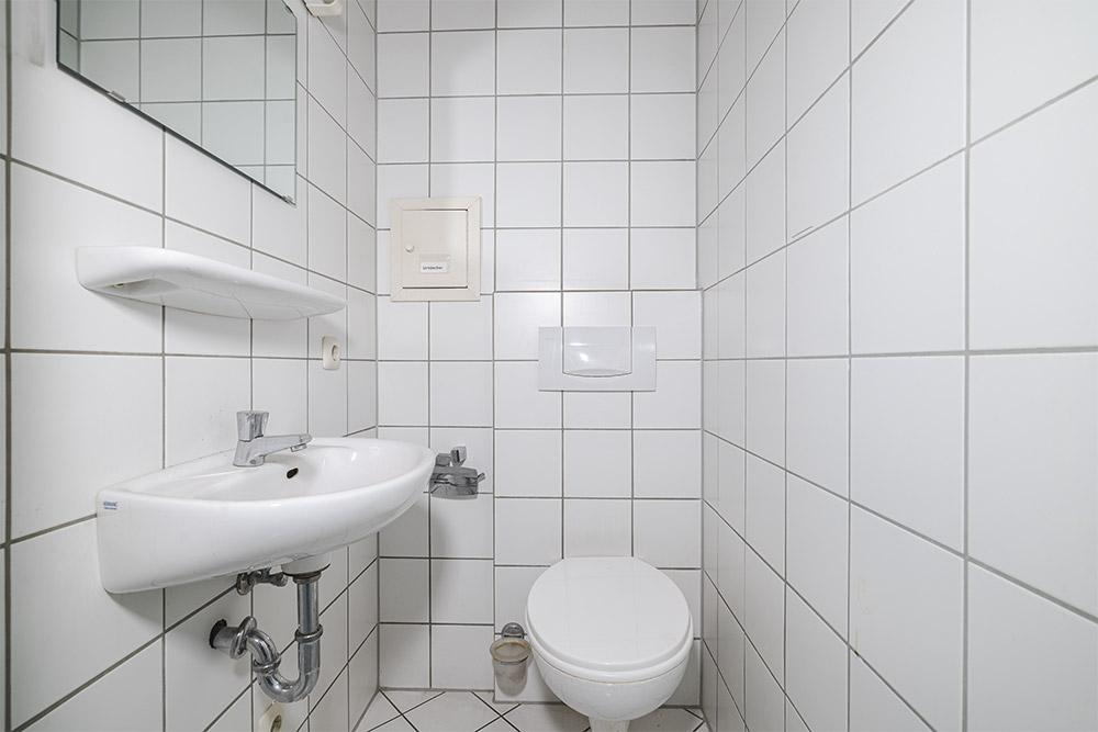 Gewerbefläche ,Königsplatz 10, 33098 Paderborn