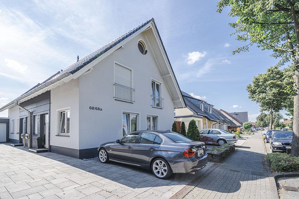 ETW,Im Schlinge 68a, 33106 Paderborn